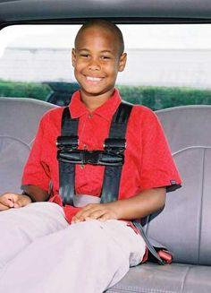 EZOn Adjustable Vest Special needs kids, Autistic