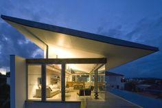 House in Terrigal, Australia by Jorge Hrdina | CONTEMPORIST