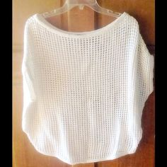 Cover top In good condition Tops