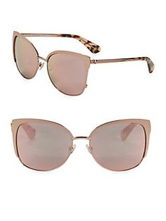 9e1c0caa1c Oakley Mainlink Polarized Sunglasses