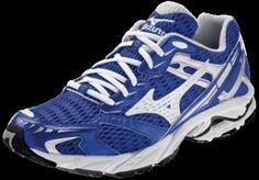 mizuno vs asics shoes junior