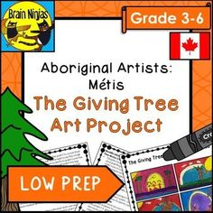 Canadian History Projects Social Studies 55 Ideas For 2019 Aboriginal Education, Indigenous Education, Indigenous Art, Aboriginal Art, Aboriginal Culture, Best History Books, History For Kids, Teaching Social Studies, Teaching Art