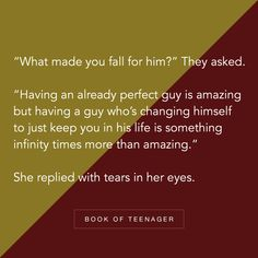 Image may contain: text Best Quotes Love Story Quotes, Bff Quotes, True Love Quotes, Love Quotes For Him, Crush Quotes, Mood Quotes, Friendship Quotes, Desi Quotes, Fact Quotes