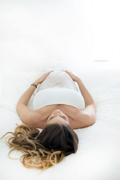 Sabrina & Vlad Chiriches - Maternity Session by Emilia Meloro Photographs