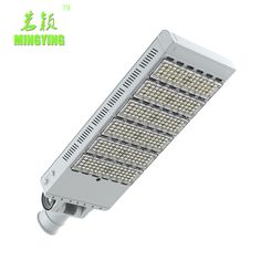 led street light or street lamp meanwell power cree epistar color temperature