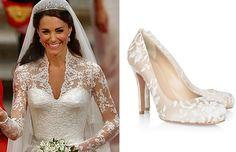 Kate-Middleton-Wedding-Shoes