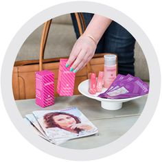 Get Free Jamberry!! This is the best DIY for your nails - you'll always have salon quality nails for a portion of the cost! #JamOutWithIris Find me on Facebook!