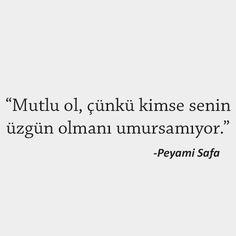 Learn Turkish Language, Sad Girl, Carpe Diem, Cool Words, Sentences, Quotations, Motivational Quotes, Poetry, Math Equations