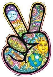#Peace ... is My #Soul