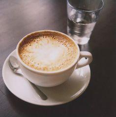 Coffee|cM