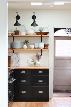 Reed Swing-Arm Wall Sconces   Rejuvenation