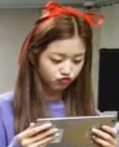 Meme Faces, Funny Faces, Seventeen Youtube, Laperm, Yuri, Kim Wonpil, Troll Face, Survival, Just Girl Things