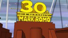 Buscar por 30th century mark romo | 3D Warehouse Modelos 3d, 3d Warehouse, 30th, Broadway Shows, Logo, Logos