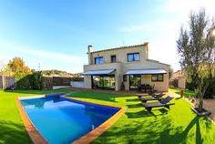 Mallorca holiday villas- Great Family Vacation alternative
