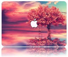 Macbook Air 11, Macbook Case, Keyboard Cover, Clouds, Celestial, Outdoor, Outdoors, Outdoor Games, The Great Outdoors