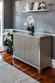 Stylish contemporary dresser. lucienne furniture gallery $999