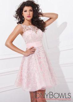 Untitled dress