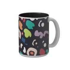 connect. coffee mugs https://www.pinterest.com/lahana/mugs-cups-and-drinkware/