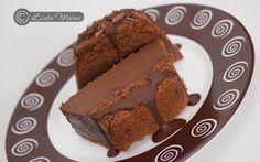 Retete Culinare - Prajitura Noire