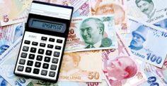Projeler için bütçe hazırlama (bugizma.com)