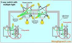 gfci outlet wiring diagram wiring Outlet wiring