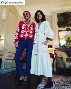 "R A R E on Instagram: ""#Repost @manrepeller New Arrival 너무 많은 사랑을 주셨던 비타킨 드레스! 비타킨의 뉴 컬렉션이 레어마켓에 도착했어요. 지난 시즌부터 한국에서는 최초! 독점으로 오직 레어마켓에서만 만나 보실 수 있는 #비타킨 ! 오늘!! 레어의 오픈시간 11시! 부터 공개됩니다. . #vitakin #vitakindress ❤️ @vyshyvanka_by_vitakin @vitakin #레어마켓 #raremarket #only #exclusive #seoul #korea @raremarket_official ."""