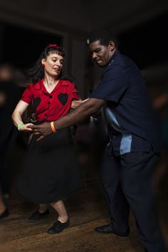 https://flic.kr/p/ek3ezX | London Lindy Exchange 2013 | Lindy Hop in London