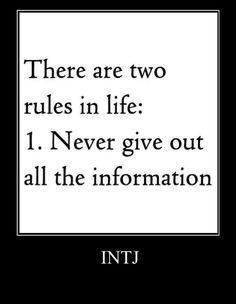 Almost on the brink of muddling Mbti, Intj And Infj, Infp, Infj Type, Intj Personality, Myers Briggs Personality Types, Intj Humor, Intj Women, Wise Words