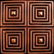 Page 5: Faux-Tin Ceiling Tiles | Colored Tiles | Decorative Ceiling Tiles