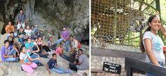 Belize Zoo Summer Camp