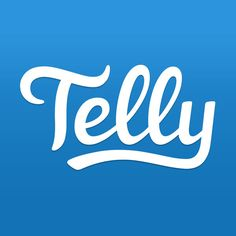 Download IPA / APK of Telly  Watch Unlimited TV & Movies for Free - http://ipapkfree.download/3065/