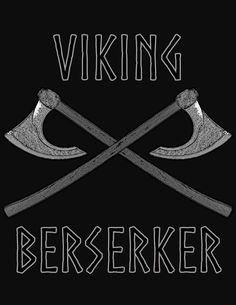 e63dd764 44 Best Artwork images in 2017 | Artwork, Mens tops, Viking longship