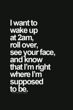 Top 34 Funny Quotes For Boyfriend 30