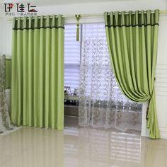 El articulo de hoy es consejos para la decoración de salas pequeñas donde podras encontrar los mejores consejos para que pueda lucir hermoso tu ambiente