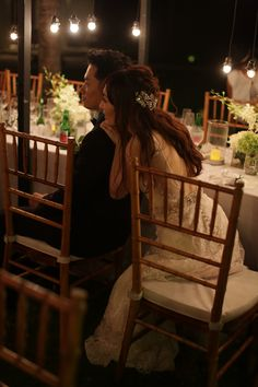 RealWeddings   ブライダルインポートアクセサリーレンタルショップ The Timeless Love Real Weddings, Love, Decor, Amor, Decoration, Decorating, Deco
