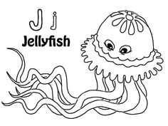 Searching For Printable Coloring Jellyfish Pages from Animal Coloring Pages category. Printable coloring pictures for kids that you could print out and color. Check out our collection and print out the coloring pictures for free. Paisley Coloring Pages, Ocean Coloring Pages, Abstract Coloring Pages, Online Coloring Pages, Printable Adult Coloring Pages, Coloring Pages For Girls, Mandala Coloring Pages, Animal Coloring Pages, Coloring Pages To Print