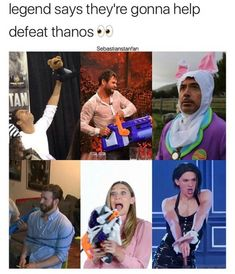 Zodiaki, memy, imagify - Marvel - You are in the right place about fortnite Memes Here we offer you the most beautiful pictures about the avengers Memes you are looking Avengers Humor, Marvel Jokes, Marvel Comics, Funny Marvel Memes, The Avengers, Dc Memes, Marvel Heroes, Funny Memes, Hilarious