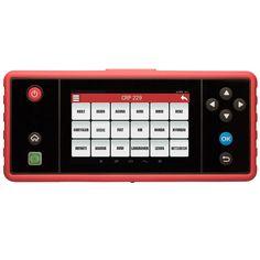 LAUNCH CRP 229 PROFESSIONNEL valise diag android multimarque de dernière génération    http://www.auto-diag-solution.fr/accueil/273-launch-creader-229-professionnel.html