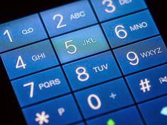 سلسلة تطبيقات الحصول على ارقام امريكية و أندنوسية لتفعيل الواتس اب و غيرها من التطبيقات
