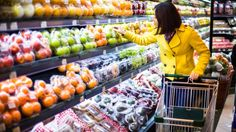 Top 5 ways to save big bucks on groceries