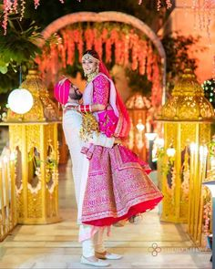 Top Wedding Photographers In Delhi NCR - ShaadiWish Professional Wedding Photography, Top Wedding Photographers, Destination Wedding Photographer, Indian Wedding Couple, Indian Wedding Photos, Indian Bridal, Bride And Son, Groom Wedding Dress, Wedding Photography Packages