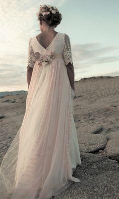 DSC_0428 (3) Dressy Dresses, Girls Dresses, Flower Girl Dresses, Elven Wedding Dress, Wedding Gowns, Communion Dresses, First Communion, Beautiful Dresses, One Shoulder Wedding Dress