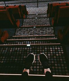 Жажду лето! Ночные прогулки походы в кино пустые улицы велосипеды. Меня разрывает от ожидания!  __________________________________ #vsco #vscocam #vscotomsk #vscorussia #vscocamrussia #photogrid #photooftheday #moment #momeries #momerialday #instatomsk #instamoment #gopro #gallery_group #tomsk #tomskgram #siberia #stritphotography #boft by voless.photographer