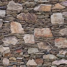 dry stone wall texture - Google Search