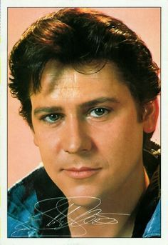 Michael Barratt Born 4 March 1948 Known Professionally As Shakin Stevens Is A Welsh Singer And Songwriter He Was The Uk S Biggest Selling Singles Artist O In 2020