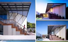 AIA COTE Green Project Award Winners