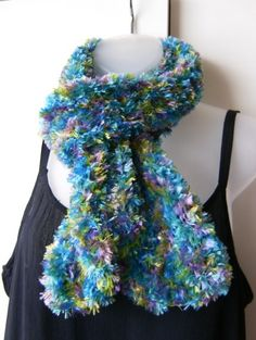 1000+ images about Crochet fun! on Pinterest Crocodile ...