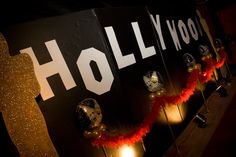 red carpet party ideAS | Baltimore's Best Events » Hollywood, Red Carpet