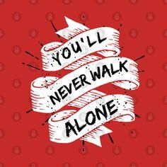 Lfc Tattoo, You'll Never Walk Alone, Walking Alone, Liverpool Fc, Tattoo Designs, Cards, Maps, Tattooed Guys, Tattoo Patterns