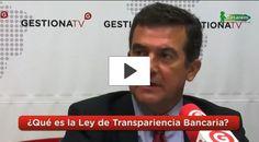 Cetelem: ¿Cómo afecta la nueva Ley de Transparencia Bancaria al crédito al consumo?